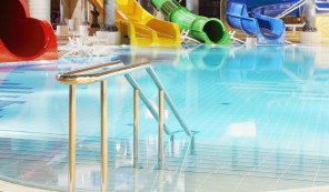 Grapevine Attractions- Great Wolf Lodge Waterpark. Things to do in Grapevine