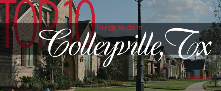 top10-colleyville