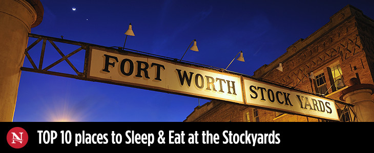 top10-stock-sleep
